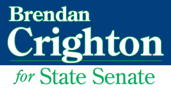 crighton-logo