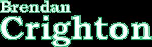 crighton-logo-light